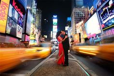 engagement photo grand central - Google Search