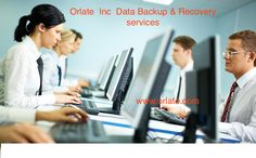 Experience smooth operations at speed with #Orlate Inc .visit here:-https://goo.gl/Dvrygh
