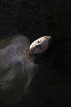 swana, 2011 - Lisa Wassmann