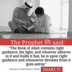 Islam Hadith, Islam Muslim, Islam Quran, Alhamdulillah, Hadith Quotes, Allah Quotes, Prayer Quotes, Islamic Inspirational Quotes, Islamic Quotes