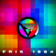 My newest album is now live on the iTunes Top 100 Electronic albums.  1984 - EP by Eris.  This is like nothing you've ever heard.