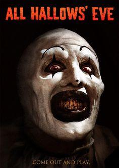 La víspera de Halloween | BukerMovies