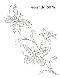 richelieu embroidery patterns