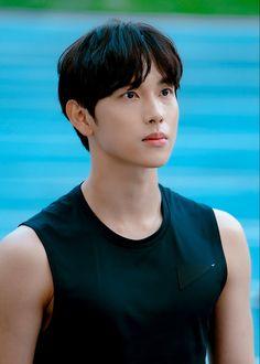 Pretty Boys, Cute Boys, Im Siwan, Korean Star, Kdrama Actors, Perfect Man, Real People, Korean Singer, Korean Actors