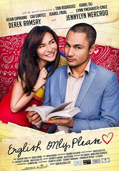 English Only Please 2014 full free: Firstly, is talking about a Filipino-American man hires a translator to help translate a letter he wrote for the woman that broke his heart. Love My Job Quotes, Caring Quotes For Him, Really Like You Quotes, Inspirational Softball Quotes, Good Morning Motivational Messages, Some Motivational Quotes, Love You Hubby, Love You Friend, I Miss My Boyfriend