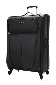 Skyway Luggage Mirage Ultralite 28-Inch 4 Wheel Expandable Upright  http://www.alltravelbag.com/skyway-luggage-mirage-ultralite-28-inch-4-wheel-expandable-upright-2/