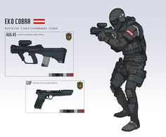 Brian Matyas' Art Blog: Soldier concepts