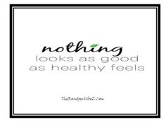 feel-healthy-quotes-photos