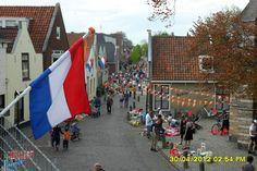 Moordrecht, the Netherlands