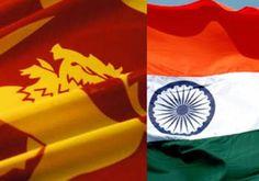 Asia Cup India vs Sri Lanka 4th ODI: Venue, Time and Live streaming | PakistanTribe