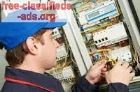 free-classifieds-ads.org - Affordable Electrical Services Houston