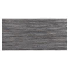 Porcelain Linen Tile   Floor & Decor - love this for master bathroom floor
