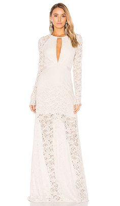 Shop for THE JETSET DIARIES Voyage Maxi Dress in Blush at REVOLVE. Free 2-3 day shipping and returns, 30 day price match guarantee.