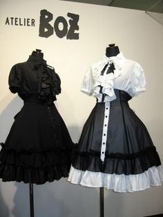 Punk Fashion, Lolita Fashion, Gothic Fashion, Cosplay Outfits, Anime Outfits, Casual Wear, Prince, Fancy, How To Wear