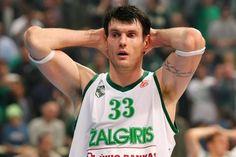 El Valencia Basket ficha a Ksistof Lavrinovic - http://mercafichajes.es/13/02/2014/valencia-basket-ficha-ksistof-lavrinovic/