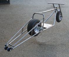 Mini Drag Bike Frame Plans | Allcanwear org