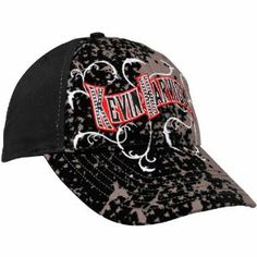 NASCAR Chase Authentics Kevin Harvick Ladies Black-Gray Checkered Past Adjustable Hat by Football Fanatics. $21.95. Quality embroidery. Imported. Structured fit. Six panels with eyelets. Adjustable hook and loop fastener strap. Chase Authentics Kevin Harvick Ladies Black-Gray Checkered Past Adjustable HatQuality embroideryAdjustable hook and loop fastener strapStructured fitImported100% CottonOfficially licensed NASCAR productSix panels with eyelets100% CottonAdjustable hook...