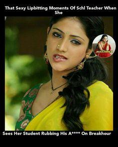 South Indian Actress Hot, Bollywood Actress Hot Photos, Indian Actress Hot Pics, Beautiful Blonde Girl, Beautiful Girl Indian, Most Beautiful Indian Actress, Beautiful Heroine, Funny Adult Memes, Hot Images Of Actress
