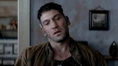 Grady 😍 who watched Fury? Jon Bernthal Punisher, Frank Castle Punisher, Daredevil Punisher, Boy Bye, World Of Darkness, Beautiful Person, Beautiful Men, Tyler Joseph, Pictures Of People
