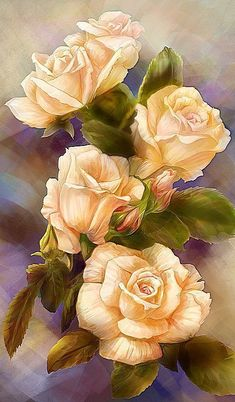 Yellow roses # beautiful flowers Yellow roses – Famous Last Words Beautiful Flowers Wallpapers, Beautiful Roses, Pretty Flowers, Purple Flowers, Illustration Blume, Planting Roses, Arte Floral, Flowers Nature, Flower Pictures
