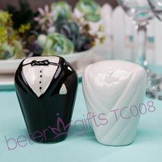 婚庆用品批�_1404BestTAOBAOWeddingFavorsimagesin2019|Weddingfavors,Favors,Unique