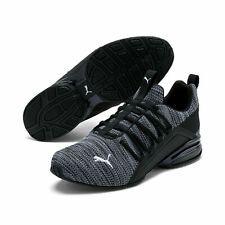 22 meilleures idées sur Chaussure puma homme | chaussure puma ...