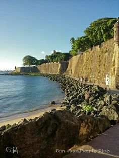 San Juan,Puerto Rico. ■ [☆》
