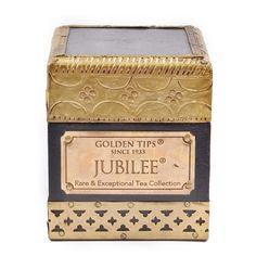 Buy Organic Tea Wooden & Jute Combo Gift Boxes from Golden Tips Tea India Online Store. Tea Gifts, Teas, Wooden Boxes, Jute, Decorative Boxes, Luxury, Crafts, Stuff To Buy, Home Decor