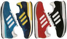 best sneakers 1e3e0 3ce32 adidas Originals ZX 500