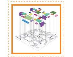 "Check out new work on my @Behance portfolio: ""PROGRAMMATIC LANDSCSPE"" http://be.net/gallery/34559401/PROGRAMMATIC-LANDSCSPE"