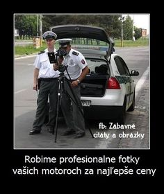We are taking professional photos of your cars even on Cash On Delivery, starting from 60 € Funny Memes, Jokes, Lol, Humor, Delivery, Cars, Photos, Humour, Jokes Quotes