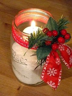 Christmas candleholders18