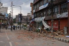 Nepal Eartquake 03