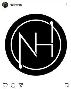 Niall on instagram. June 25th.
