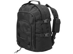 VICTORY BACKPACK adjustable side straps with clips, detailed front pockets, adjustable padded backpack straps with cellphone pouch (removable), mesh pocket, criss cross elasticated cord with toggle Backpack Straps, Backpack Bags, Promotional Events, Gadget Gifts, Branded Bags, Corporate Gifts, Victorious, Pouch, Backpacks