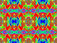 PSYCHEDELIC EXPLOSION image by POPSmaroon - Photobucket