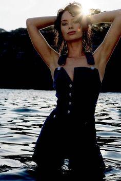 Lena Heady - lena-headey Photo