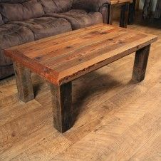 The Timber Frame barnwood open coffee table is perfect for your log cabin, rustic lodge, or country cottage bedroom retreat. Visit us online or call for more rustic decor. Rustic Living Room Furniture, Rustic Wood Furniture, Log Furniture, Country Cottage Bedroom, Log Coffee Table, Barn Wood, Rustic Decor, Frame, Store Displays