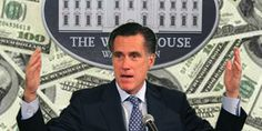 'Legal Red Flags' Raised Over Canadian Donations to Romney PAC
