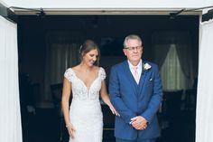 [Wedding] - West Hills Country Club in Middletown, NY - Ben Lau Wedding First Look, Wedding Day, West Hills Country Club, Country Club Wedding, Wedding Images, Bride Groom, Wedding Venues, Nyc, Bridal