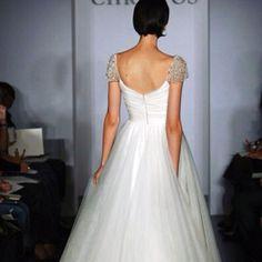 Love love this dress!