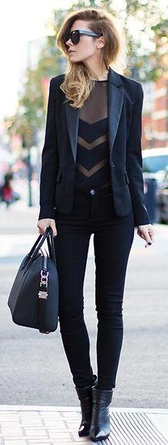 Bodysuit styling