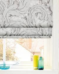 Image result for silver blinds Silver Blinds, Bathroom Blinds, Curtains, Google Search, Image, Home Decor, Blinds, Decoration Home, Room Decor