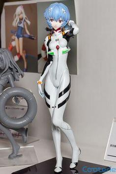 Toys & Hobbies Helpful Saenai Heroine No Sodatekata Anime Figure Sexy Girls Kasumigaoka Utaha Eriri Spencer Sawamura With Swimming Ring Figure Toys