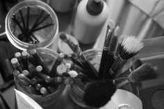 photography makeup tools - Google Search