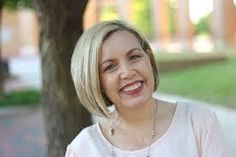 This week on Blondie and the Brit we welcome back our Podcast Award Winner Kim Hunt Harris. Kim won for her Best Fangirl Story with her st. Award Winner, Blondies, Fangirl, Interview, Writers, Books, Join, Advice, Social Media