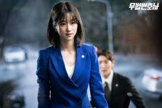"Living A Double Life As Lawyer And Gangster: 6 Reasons To Watch ""Lawless Lawyer"" Korean Actresses, Korean Actors, Actors & Actresses, Korean Star, Korean Girl, Moorim School, Lawyer Fashion, Kdrama Actors, Badass Women"