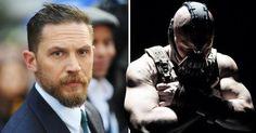 Estos son los estragos que sufrió el cuerpo de Tom Hardy tras personificar a #Bane #Batman - https://infouno.cl/estos-son-los-estragos-que-sufrio-el-cuerpo-de-tom-hardy-tras-personificar-a-bane-batman/