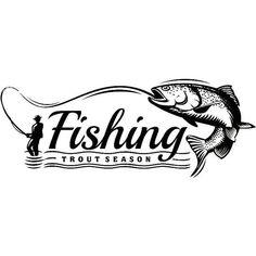 Things You Should Consider When Going Deep Sea Fishing Fishing Rigs, Walleye Fishing, Fishing Bait, Fishing Shirts, Fishing Apparel, Fishing Guide, Fishing Tackle, Fishing Spoons, Fishing Pliers