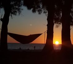 Catching sunset in cuddle mode. Anna Maria Island, Anna Marias, Cuddle, Relax, Vacation, Sunset, Beach, Photos, Outdoor